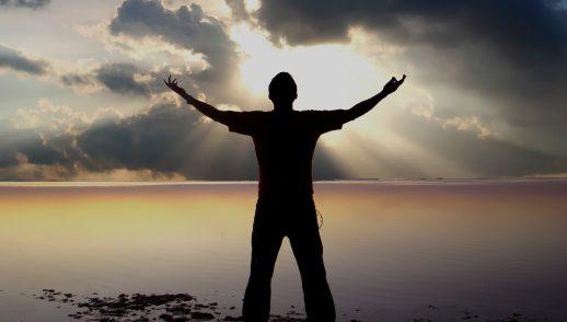 Generational Blessing Through Tithing