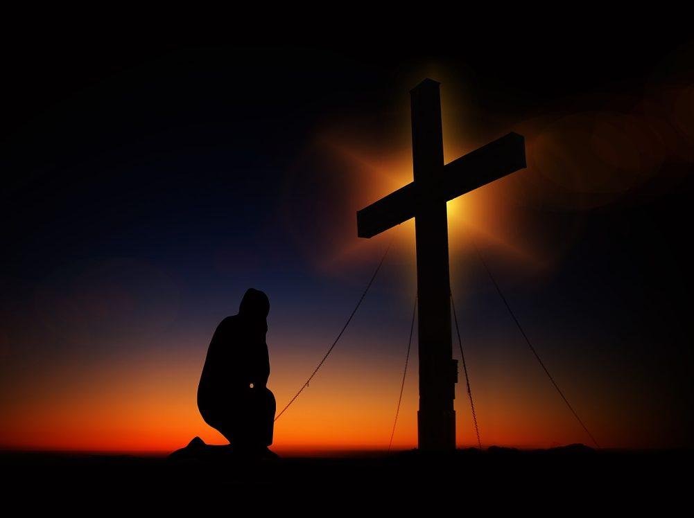 YOUR Faith! – 1-24-2021