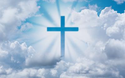 Believe! – Phillip Baker  5-9-2021