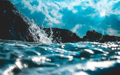Righteous by Faith pt. 7 – 3 Baptisms – 7-11-2021