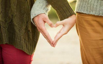The Love Walk Part 3 – Kindness – 10-17-2021